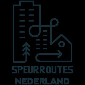 Speurroutes Nederland