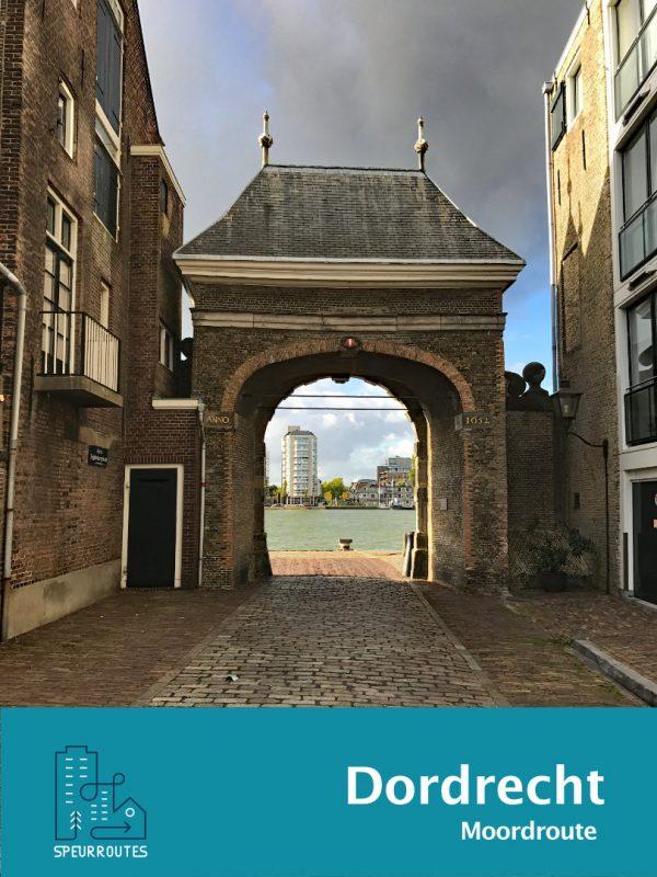 MM Dordrecht