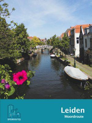MM_Leiden