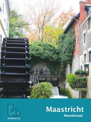MM Maastricht