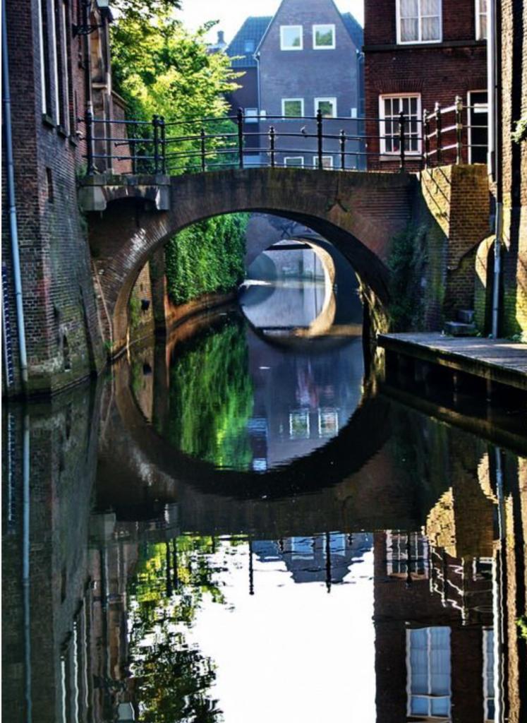 SPM Den Bosch cover