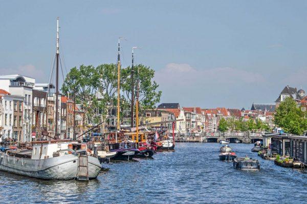 cover mm Leiden app